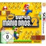New Super Mario Bros. 2 (3DS) für 30€ bestellen *UPDATE3*