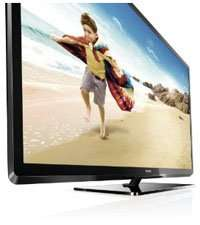 Philips 32PFL3517H für 299€ - 32 Zoll FullHD LED-TV