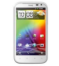 HTC Sensation XL Lite für 314€ - 4,7 Zoll Android Smartphone