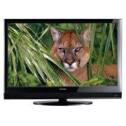 """Grundig 37 VLC 6110 C für 279€ - 37"""" Full-HD Fernseher"""