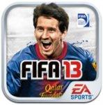 EA und Gameloft Titel (iOS) für 0,89€ - z.B. FIFA 13 *UPDATE* ein Spiel kostenlos