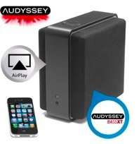 Audyssey Lower East Side Audio Dock Air für 156€ + 5% Cashback
