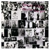 The Rolling Stones - Exile on Main Street - Deluxe Edition (MP3-Download) für 0,49€