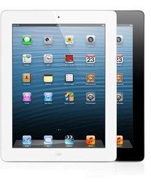Apple iPad 2 für 295€