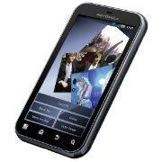Motorola Defy+ für 119€ - robustes, wasserfestes Handy *UPDATE*