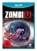 ZombiU (Wii U) ab 20€