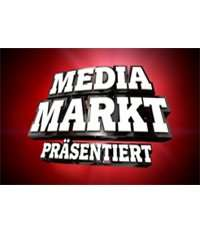 Ab 20 Uhr: Platzverweis für teuer bei MediaMarkt, z.B. Dell XPS 10 für 199€ (richtig gut) oder Samsung UE50ES5700 für 599€