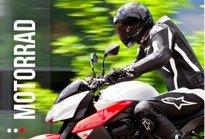 100€ bogotto.de Gutschein für 44€ - Motorrad-Zubehör *UPDATE*