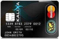 Die aktuell attraktivsten Prepaid Kreditkarten - Neteller VS Kalixa *UPDATE*