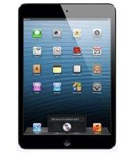 Media Markt Online Rausverkauf, z.B. Apple iPad mini 16GB WiFi für 259€, LG 42CS460S für 299€