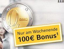 Commerzbank: 100€ Startguthaben (+ ggf. weitere 50€) + 11000 Miles & More Meilen - kostenlos ab 1200€ Geldeingang (nicht Gehaltseingang!) *UPDATE* Neue Info für April-Abschließer