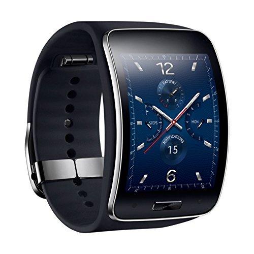 Einzelstücke sowie Rest- und Sonderposten bei Media Markt, z.B. Samsung Gear S für 249€ oder Panasonic SC-ALL3 für 139€
