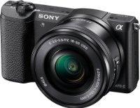 Einzelstücke sowie Rest- und Sonderposten bei Media Markt, z.B. Sony Alpha 5100 16-50mm Kit für 299€ oder Philips 55PFK6409/12 + 50€Gutschein für 444€