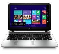 15% Rabatt auf einige ausgewählte Notebooks bei HP