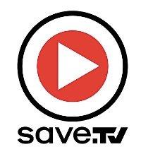 Save.tv XL 3 Monate lang kostenlos für Neukunden – Online Videorekorder *UPDATE*