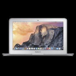 """Apple Macbook Air 11"""" (2014) mit 8GB RAM und 512GB SSD für 999€ (VGL: 1300€) *UPDATE* Geht schon!"""