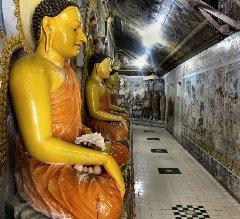 Für 350€ nach Sri Lanka, Goa (Indien) für 380€, Malediven oder für 400€ nach Sansibar - Juni und September