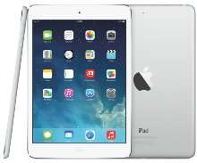 Apple iPad Air 2 64GB WiFi (alle Farben) für 459€ *UPDATE*