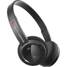 Creative Bluetooth Headset SoundblasterJam @Alternate Zack Zack -> 39,99€