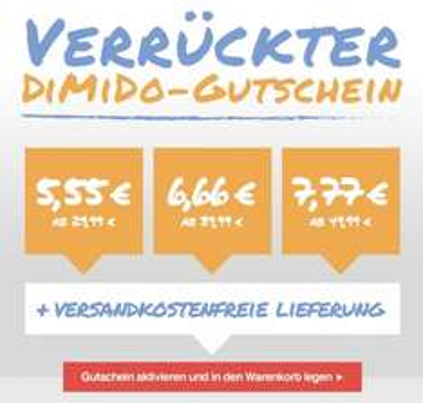[WII U] Zelda Wind Waker HD für z.b. 27,66€ @smdv inkl. Gutschein 5,55€ - 6,66€ - 7,77€