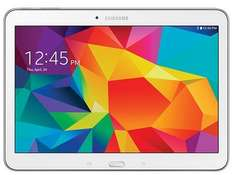 Samsung Galaxy Tab S T800 10.5 Wifi 16GB - Ebay WOW