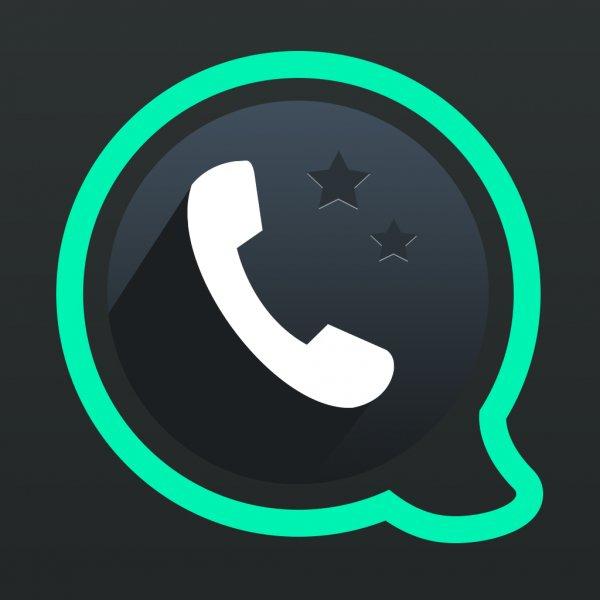 [iOS/Android] Upptalk - kostenlos telefonieren + SMS z.B. in die USA und weltweit