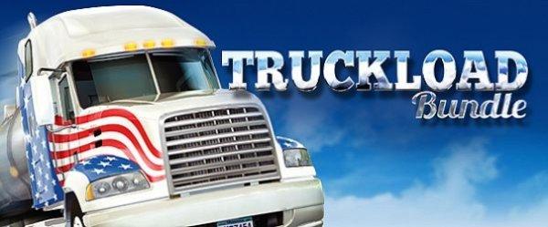 [Steam] Truckload Bundle - 10 Steam Games für 2,67€ @Bundlestars