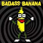 [STEAM] Remute's BADASS BANANA BUNDLE @ Groupees