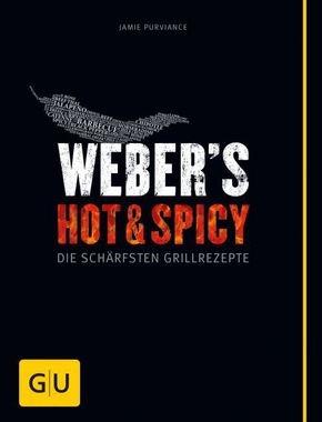 [terrashop] Reduzierte Grillbücher (Mängelexemplare) ab 3,99€