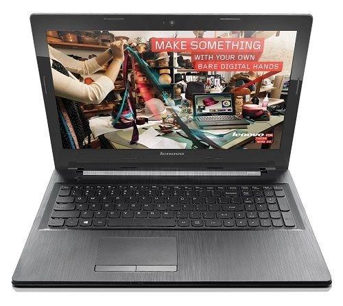 Lenovo IdeaPad G50-70: 15,6'' | 1366 × 768 px glänzend | Core i3-4010U | 4 GB RAM | 500 GB SSHD | ohne Betriebssystem für 249 € (Cyberport @ eBay)