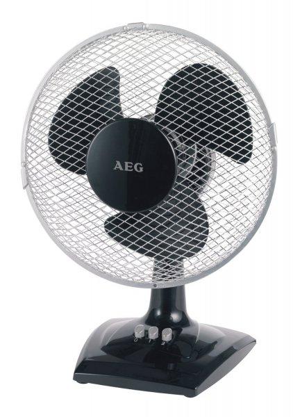 AEG VL 5528 Tisch-/Wand-Ventilator für 13,99€ inkl. Versand @SMDV