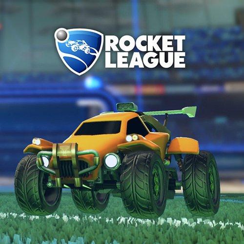 Playstation Plus Gratis Games für Juli 2015 (PS4, PS3, PS Vita) u.a. mit Rocket League