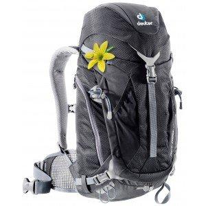 Wanderrucksack Deuter ACT Trail 20 SL  - 26% billiger als Idealo
