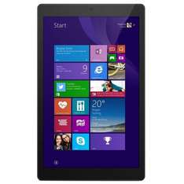 "Odys WinTab 8 - 8"" HD, Quad-Core (bis 1,83 GHz), 1GB RAM, 16GB Flash-Speicher, Windows 8 für 76,39 € @ebay (Redoon)"