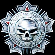 Playstation Store / Battlefield Hardline 1 Gold-Battlepack free  / Battlefield 3 Physical Warfare'-Pack free