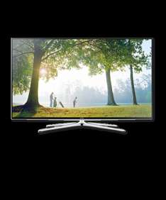 "Samsung UE50H6270 126cm 50"" 3D LED Fernseher Full HD 200 Hz Smart TV 50 H 6270"