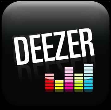 [Deezer Premium+] 3 Monate kostenlos für Samsung-Inhaber(Neukunden bzw. Neuaccount)