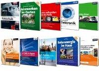 Franzis E-Book Paket