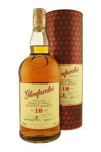 [LOKAL PUTTGARDEN] Glenfarclas 18y 1l: 50.50€, Aberlour 15y DoubleCask 1l: 32.20€, MacAllan Maker's Edition 0.7l: 73.82€