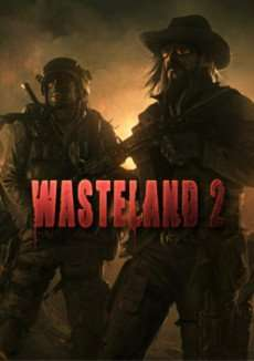 [Steam] Wasteland 2 @ Nuuvem 11,65€
