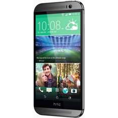 [Ebay WOW] HTC One Mini 2 in grey, silber oder pink 16GB ohne Branding