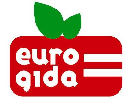 Türk.Kirschen 1,49/kg; Erdbeeren(D) 0,69€ (500g Schale); Bergpfirsiche (1Kg Schale) 0,99€ bei eurogida Berlin