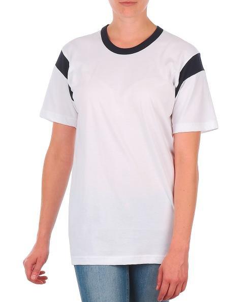 American Apparel unisex Shirt für 7,50€ statt 15€ inkl. VSK @Spartoo.de