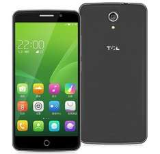 TCL 3S M3G (FullHD, 2GB/16GB, Snapdragon 615, Android 5) für 138,15€ +Steuern