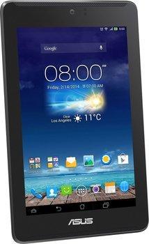 Asus Fonepad 7 LTE (ME372CL) -  Lollipop - grau oder schwarz - @Amazon