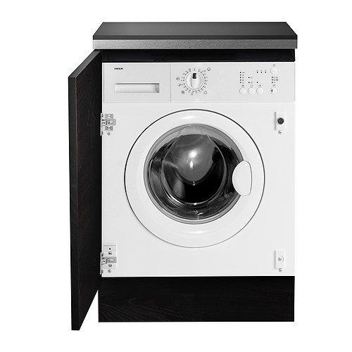 [IKEA Erfurt] RENLIG IWM60 Einbauwaschmaschine für 299 statt 549 Euro