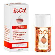 Müller * 50 ml BI-OIL * 8,99