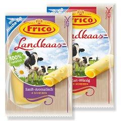 [Kaufland/Scondoo/GzG] 2x Frico Landkaas !!! Nur noch Heute !!!