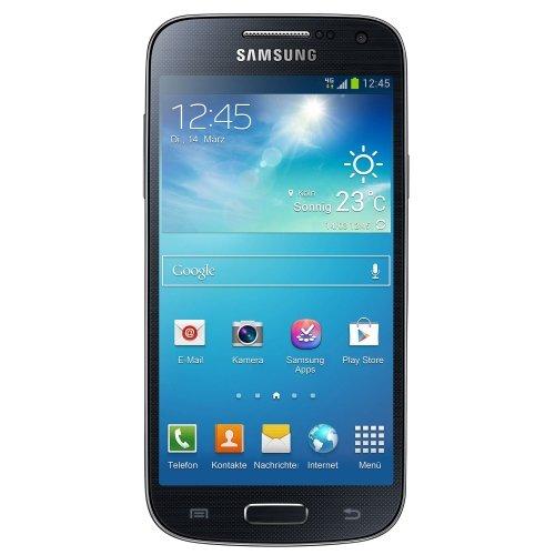[Ebay: Price-Guard] Samsung Galaxy S4 mini i9195i Value Edition