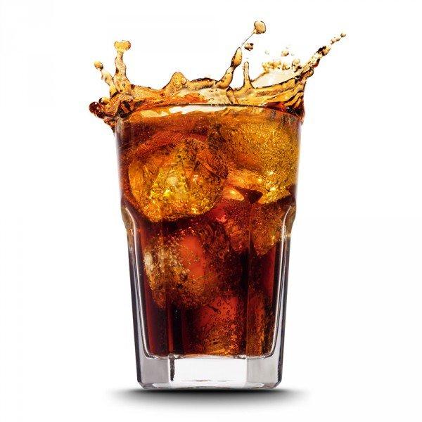 [PENNY] Coca Cola 2 Liter für 0,99€ am 10.-11.07.15